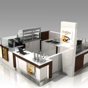 Sambil Kiosk - Concept 02(comp) - 0005