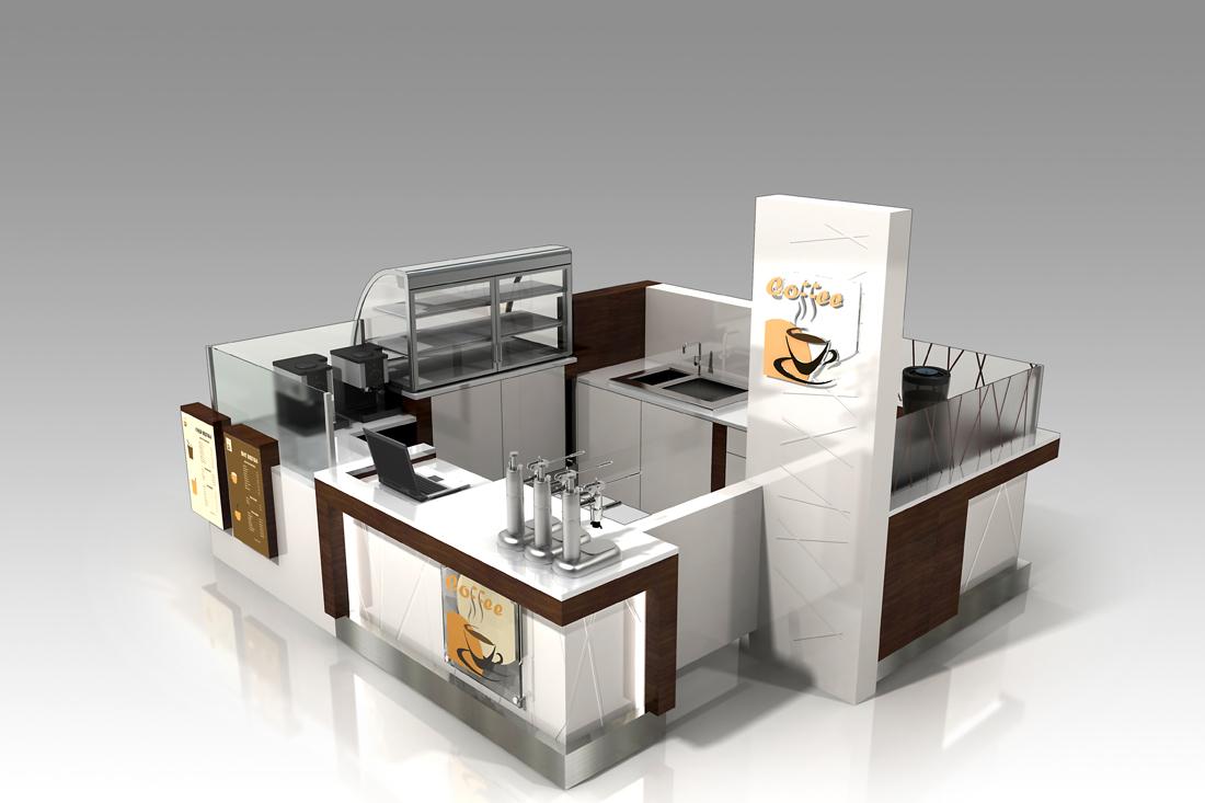 Sambil-Kiosk-Concept-02comp-0005