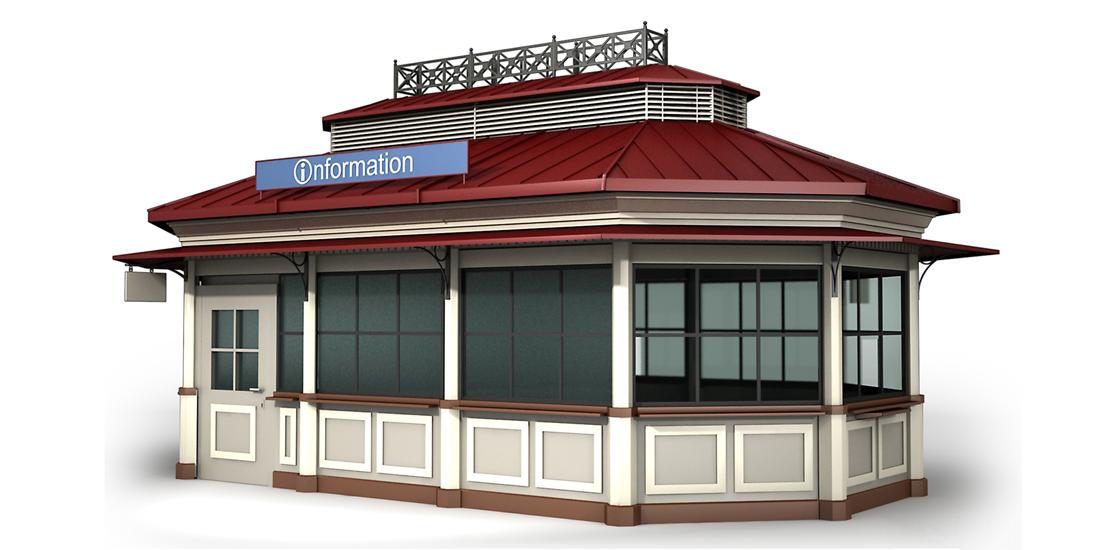 pavilion-banner-Shops-Pavilions-Info-Cream