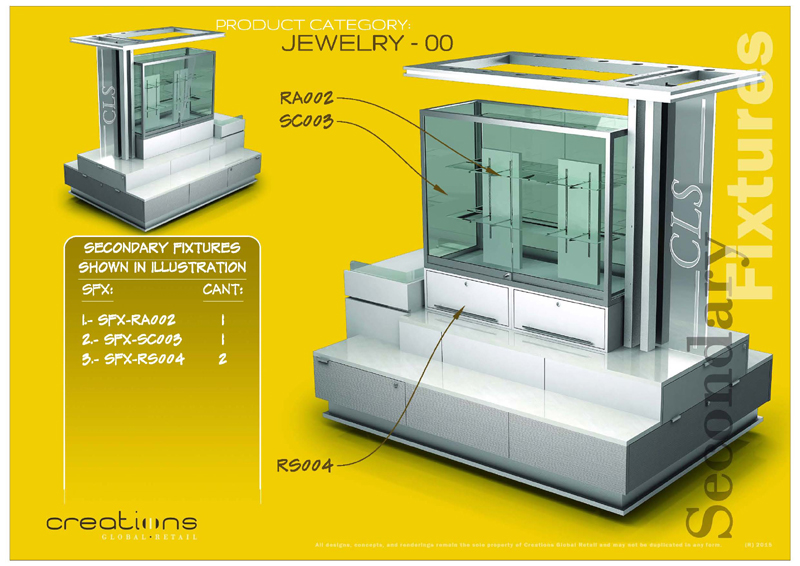 Example of Visual Merchandising Planning Guide_Page_09