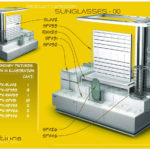 Example of Visual Merchandising Planning Guide_Page_14