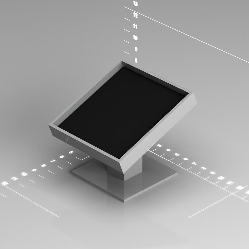 SFX-SF003