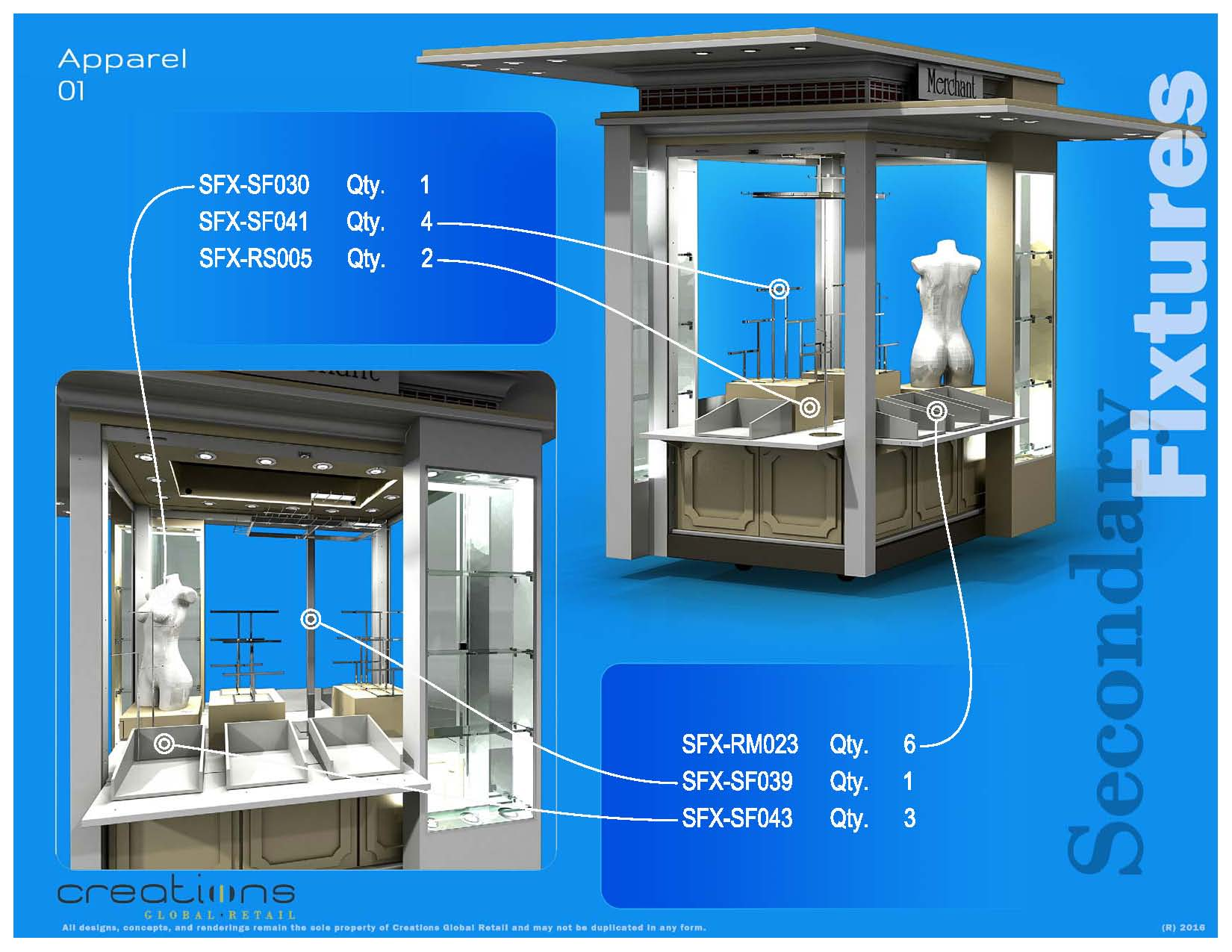 Visual Merchandising planning guide - Simon Mod-Prairie_Page_01