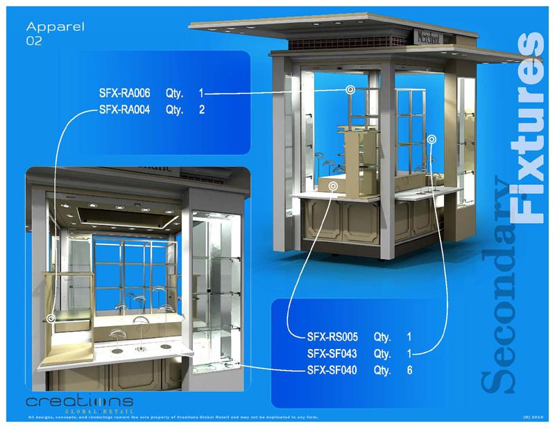 Visual Merchandising planning guide - Simon Mod-Prairie_Page_02