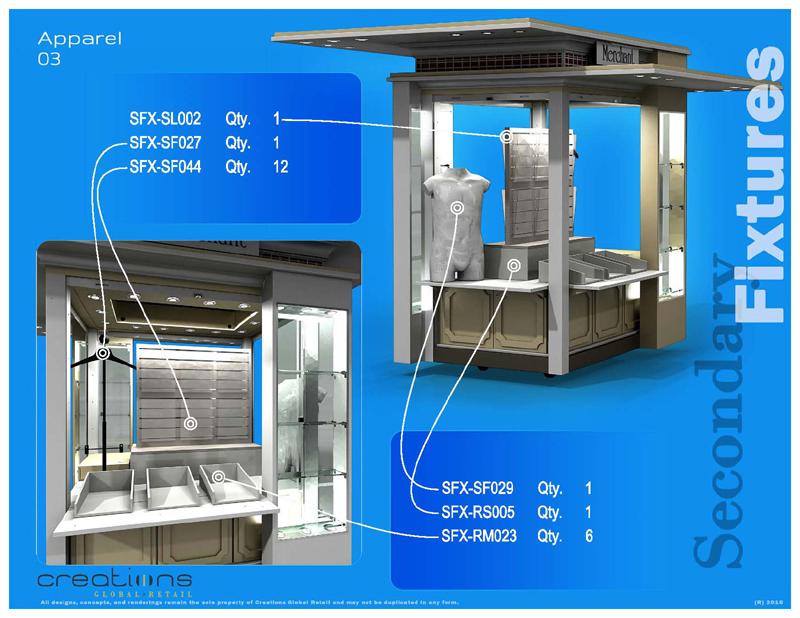 Visual Merchandising planning guide - Simon Mod-Prairie_Page_03