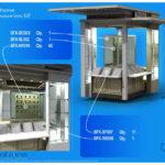 Visual Merchandising planning guide - Simon Mod-Prairie_Page_05