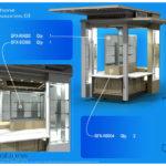 Visual Merchandising planning guide - Simon Mod-Prairie_Page_06