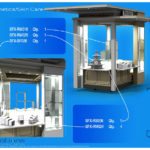 Visual Merchandising planning guide - Simon Mod-Prairie_Page_09