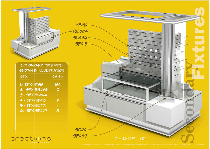 Visual Merchandising planning guide - flat top_Page_04