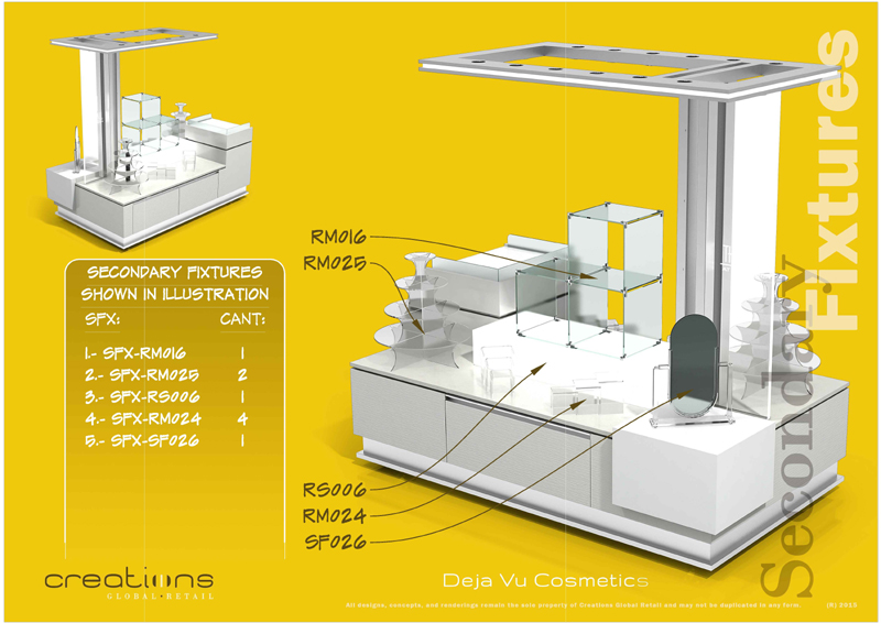 Visual Merchandising planning guide - flat top_Page_08