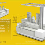 Visual Merchandising planning guide - flat top_Page_10