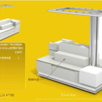 Visual Merchandising planning guide - flat top_Page_11