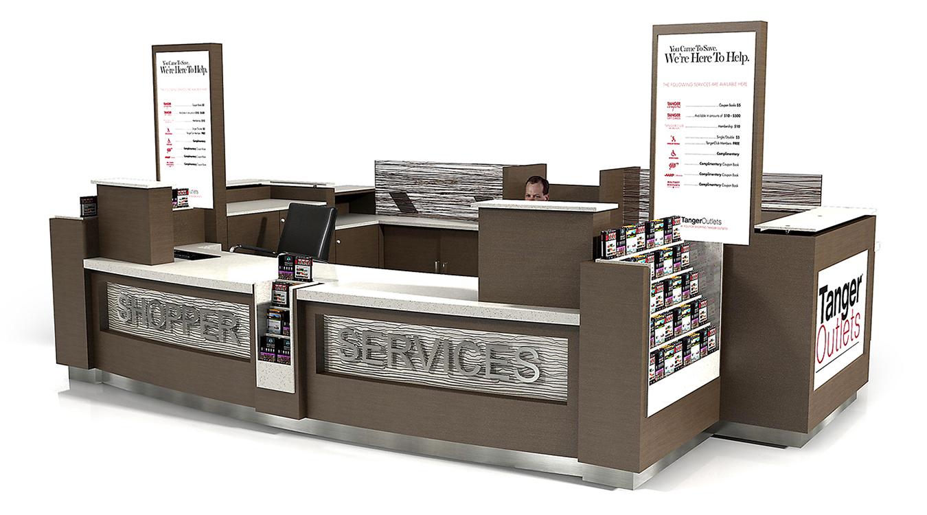 Customer-Service-Fox-Scroller-1